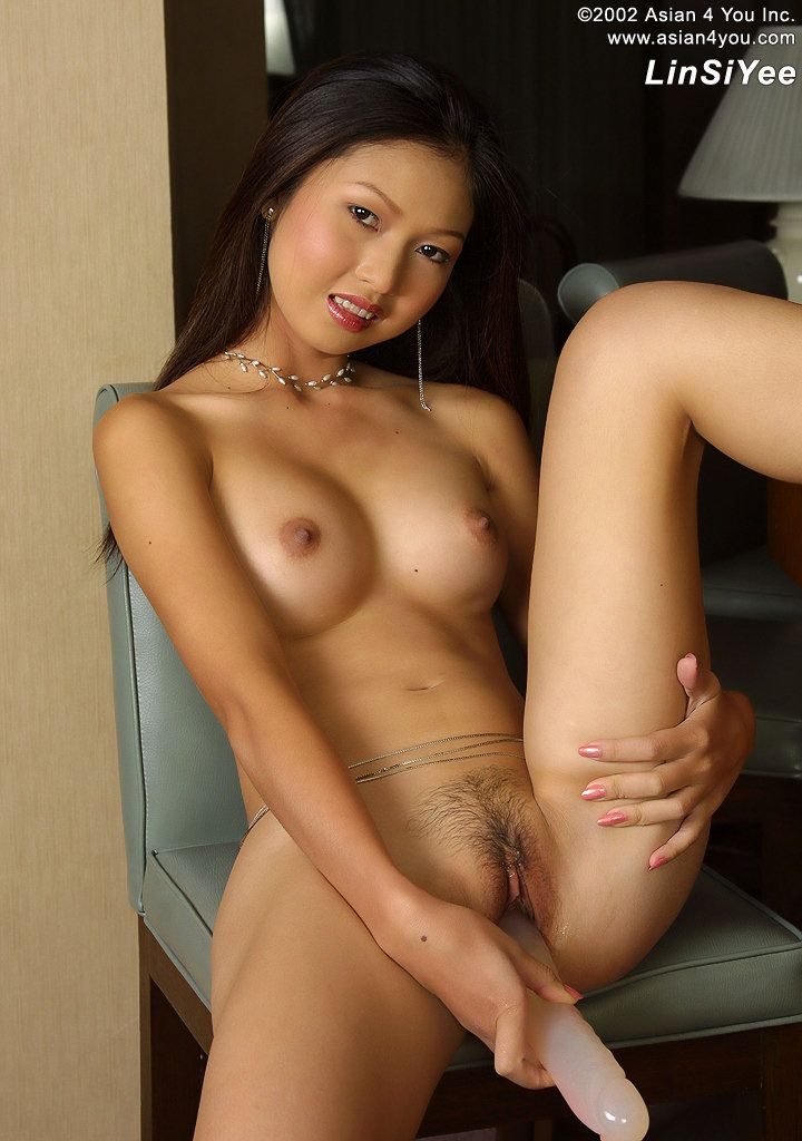 nude thai girls asian babes