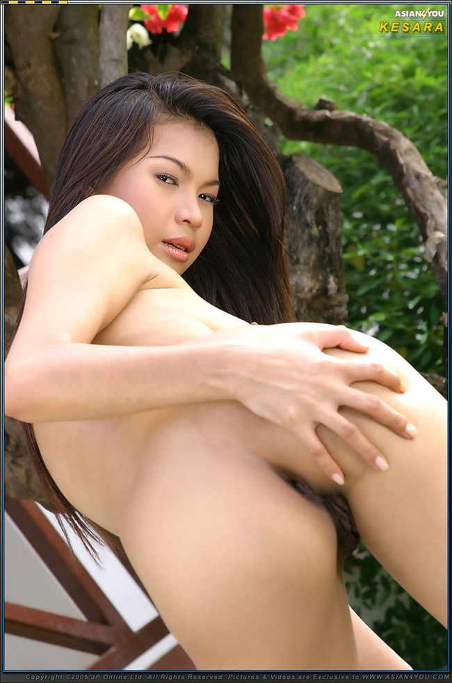 Asian Girls Db Asian Girl Naked Feet