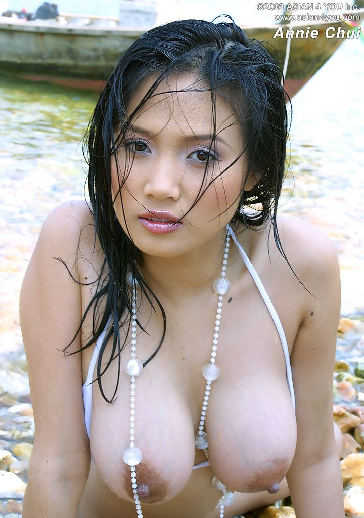 big tit thai model escort