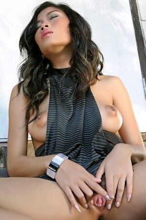 asian model hot big tits