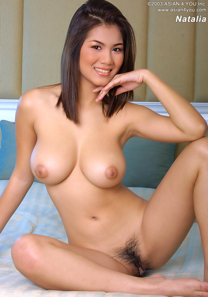 korean delight escort asain 4you