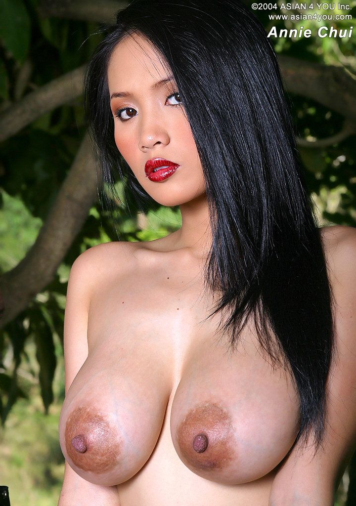 Asian big tit porn videos